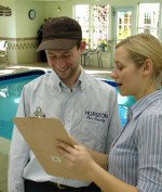 Horizon Commercial Pool Supply - Consulting