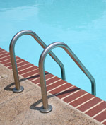 Horizon Commercial Pool Supply - Downloads