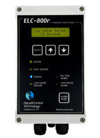 AquatiControl Technology ELC-800r Single-Sensing Water Level Controller Thumb Image