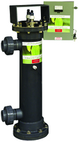 ChlorKing Sentry Ultraviolet Light System - Low Pressure Thumb Image
