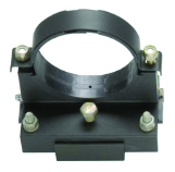Roller Block Assembly Thumb Image