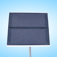 Aqua Creek Solar Charging Station Thumb Image