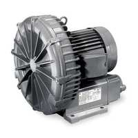 Fuji Electric Commercial Air Blowers Thumb Image