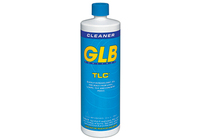 GLB TLC Surface Cleaner Thumb Image