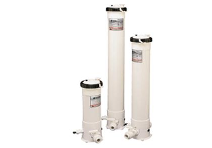 Pentair Rainbow High Capacity Commercial Chlorinator