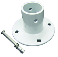 "Metal Slide Flange 1.9"" Thumb Image"