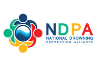 Big Changes at the National Drowning Prevention Alliance Image