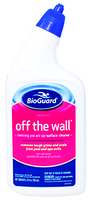 BioGuard Off The Wall Surface Cleaner Thumb Image