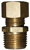 Rola Chem Injector Fitting Thumb Image