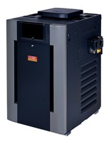Raypak Commercial Gas Heaters - Digital Electronic Ignition ASME Certified Thumb Image