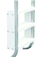 Safety Step Ladder Retrofit Kit Thumb Image