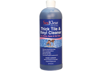"SeaKlear ""Thick"" Tile & Vinyl Cleaner Thumb Image"