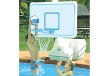 Basketball, Volleyball & Play Features Thumb Image