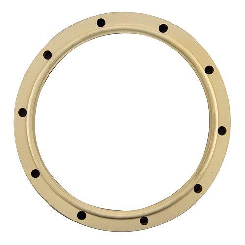 Lighting Supplies Online: Replacement Lens Gasket (Swimquip