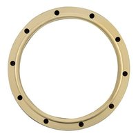 Replacement Light Gaskets Amp Accessories
