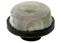 Air Relief Strainer Thumb Image