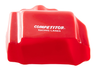 Competitor Take Up Reel Cover Thumb Image