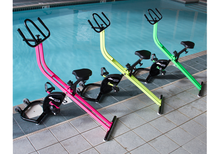 Aquatic Exercise Equipment Thumb Image