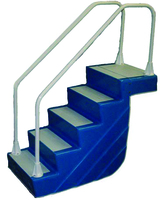 Triad ADA Easy Stair Thumb Image