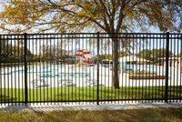 Three Ways to Reduce Liability at Your Pool Thumb Image