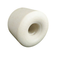 Ceramic Hose Weight Thumb Image